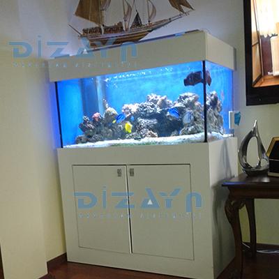 100cm-Deniz-Akvaryumu