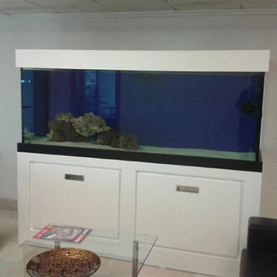 175cm deniz  akvaryum